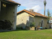 Maison à vendre à BRULAIN en Deux Sevres - photo 4