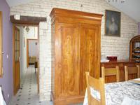 Maison à vendre à BRULAIN en Deux Sevres - photo 8
