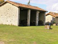 Maison à vendre à BRULAIN en Deux Sevres - photo 3