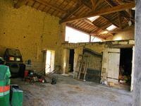 Maison à vendre à BRULAIN en Deux Sevres - photo 7