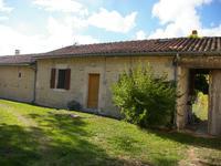 Maison à vendre à BRULAIN en Deux Sevres - photo 2