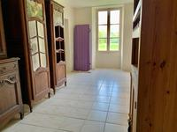 French property for sale in BRULAIN, Deux Sevres - €424,000 - photo 8