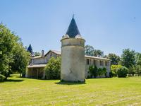 French property, houses and homes for sale in BRULAIN Deux_Sevres Poitou_Charentes