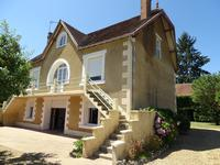 houses and homes for sale inFOSSEMAGNEDordogne Aquitaine
