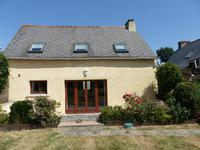 French property for sale in ST MALO DES TROIS FONTAINES, Morbihan - €177,000 - photo 3