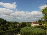 French property for sale in BLAYE, Gironde - €399,900 - photo 2
