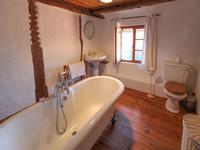 French property for sale in LESSAC, Charente - €99,950 - photo 5