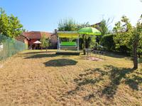 French property for sale in LESSAC, Charente - €99,950 - photo 10
