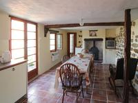 French property for sale in LESSAC, Charente - €99,950 - photo 3