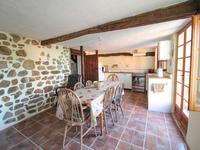 French property for sale in LESSAC, Charente - €99,950 - photo 2