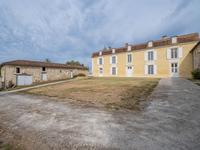 Commerce à vendre à ST MARTIAL VIVEYROL en Dordogne - photo 3