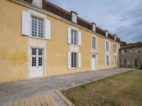 Commerce à vendre à ST MARTIAL VIVEYROL en Dordogne - photo 2