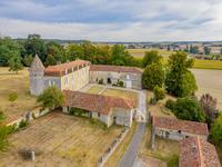 Commerce à vendre à ST MARTIAL VIVEYROL en Dordogne - photo 1