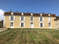 French property for sale in ST MARTIAL VIVEYROL, Dordogne - €5,355,000 - photo 2