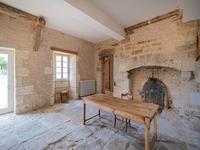 Commerce à vendre à ST MARTIAL VIVEYROL en Dordogne - photo 6