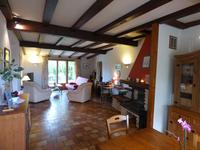 French property for sale in LA CHATAIGNERAIE, Vendee - €178,200 - photo 4