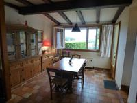 French property for sale in LA CHATAIGNERAIE, Vendee - €178,200 - photo 6