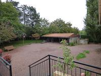Maison à vendre à LA CHATAIGNERAIE en Vendee - photo 6