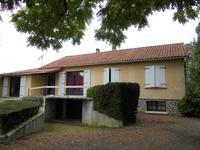 Maison à vendre à LA CHATAIGNERAIE en Vendee - photo 1