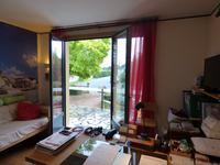 Maison à vendre à LA CHATAIGNERAIE en Vendee - photo 8