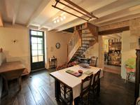French property for sale in COULGENS, Charente - €233,200 - photo 3