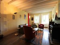 French property for sale in COULGENS, Charente - €233,200 - photo 4
