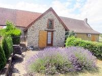 French property for sale in ST PRIEST LA PLAINE, Creuse - €77,000 - photo 10