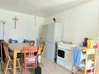French property for sale in ST PRIEST LA PLAINE, Creuse - €77,000 - photo 4