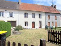 French property, houses and homes for sale inST PRIEST LA PLAINECreuse Limousin