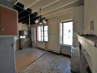 French property for sale in BETHINES, Vienne - €49,000 - photo 5