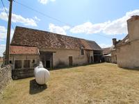 French property for sale in BETHINES, Vienne - €49,000 - photo 4