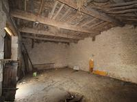 French property for sale in BETHINES, Vienne - €49,000 - photo 9