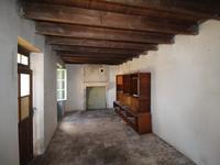 Maison à vendre à BETHINES en Vienne - photo 5