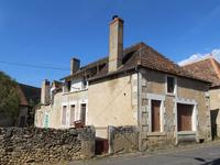 French property for sale in BETHINES, Vienne - €49,000 - photo 3