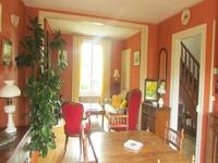 French property for sale in CORMEILLES, Eure - €243,960 - photo 4