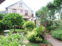 French property for sale in CORMEILLES, Eure - €243,960 - photo 10