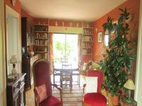 French property for sale in CORMEILLES, Eure - €243,960 - photo 2