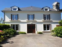 French property, houses and homes for sale inCORMEILLESEure Higher_Normandy
