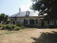 French property, houses and homes for sale inAisne Picardie