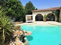 French property for sale in BEZIERS, Herault - €598,000 - photo 2