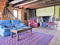 French property for sale in MONTIGNAC, Dordogne - €890,000 - photo 3