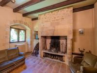 French property for sale in MONTIGNAC, Dordogne - €785,000 - photo 10