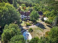 French property for sale in MONTIGNAC, Dordogne - €890,000 - photo 10