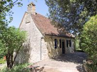 French property for sale in MONTIGNAC, Dordogne - €890,000 - photo 6