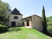 French property for sale in MONTIGNAC, Dordogne - €890,000 - photo 8