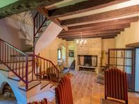 French property for sale in MONTIGNAC, Dordogne - €785,000 - photo 6