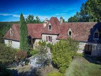 French property for sale in MONTIGNAC, Dordogne - €890,000 - photo 2