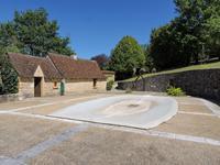 French property for sale in MONTIGNAC, Dordogne - €890,000 - photo 9