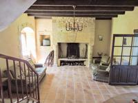 French property for sale in MONTIGNAC, Dordogne - €890,000 - photo 5