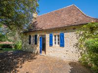 French property for sale in MONTIGNAC, Dordogne - €785,000 - photo 5